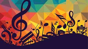 Spring Concert and Band Banquet - Saturday, May 15th, 2021