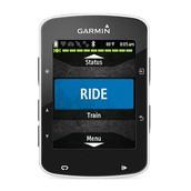 Garmin Edge 520 - como nuevo