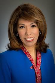 Honoring our President, Dr. Cynthia Teniente-Matson