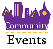 Guidelines for Community Events not Scheduled on Fridays