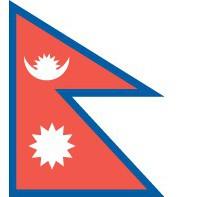 सङ्घीय लोकतान्त्रिक गणतन्त्र नेपाल