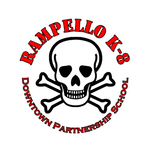 Rampello K-8 Downtown Partnership School profile pic