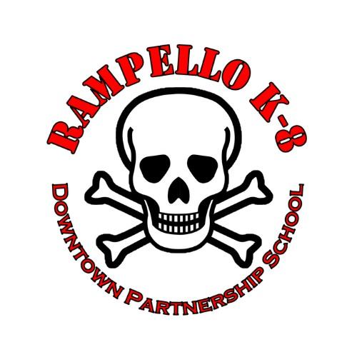 Rampello K-8 Downtown Partnership School