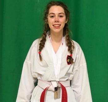 European Karate Championship