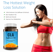If you're searching for an efficient supplement for burning fat, no need to search any further!