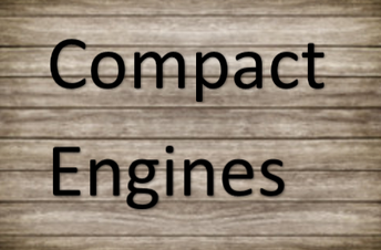 A Message From Compact Engines