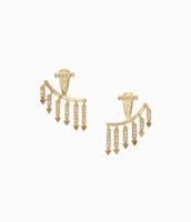 Annex Ear Jacket- Reg $39, Sale $19