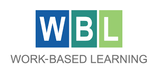 Work Based Learning for Fall, 2020
