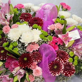 Compensation Of Flowers For You And How You Can Make Full Use Of It