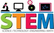 An Opportunity For Students Interested In STEM!