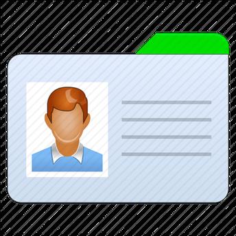 Participant's Profile