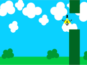 Flappy Bill Cipher