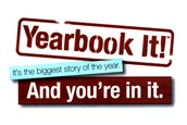 Your Chance to Win a Free Yearbook!