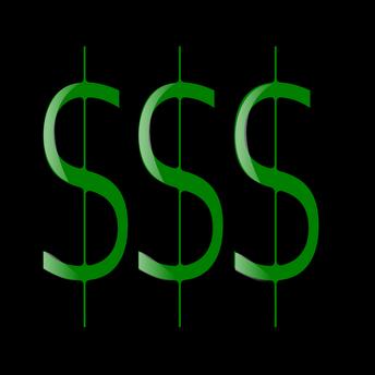 SCHOLARSHIP$$$$ for SENIOR$$$$
