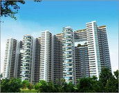 An Easy Analysis --Upcoming Pune Projects
