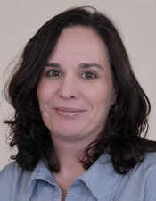 Kathie Snyder