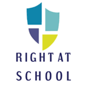 Right at School: Before and after school care