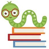 Pleasantville Elementary's Literacy Earns High Marks!
