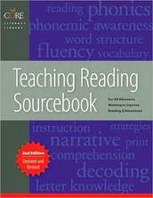 Reading Strategies Series