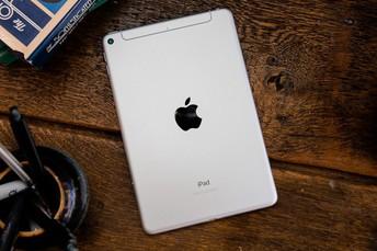 Need an iPad?