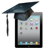 iPad Return