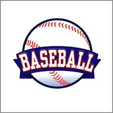 Grandview Baseball