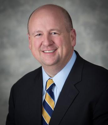 Michael D. Stone