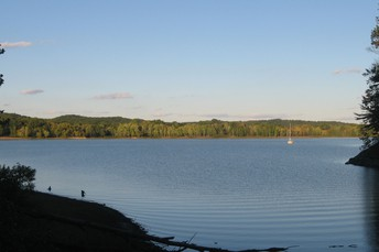 ASE for Lake Monroe and for Sustainable Water Quality/Friends of Lake Monroe