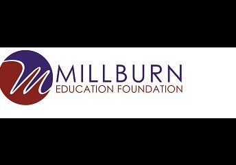 Millburn Education Foundation