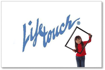 LIFETOUCH PICTURE PROOFS ARE HERE