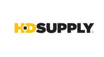 2019 Gold Sponsor