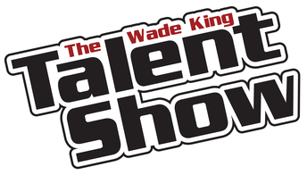 Virtual Talent Show - DUE May 8th
