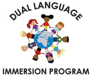 Chinese Immersion Application Due NOW