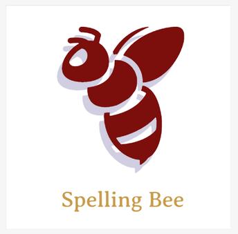 Spelling Bee Finalists