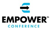 SBTC Empower Conference