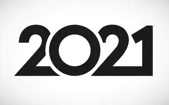 Sacramental Dates for 2021