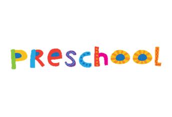 Returning Student Preschool Registration