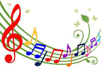 ** May 21 - McKinley Spring Concert **