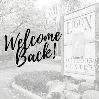 Ligon's 2020 Return to Use Guide