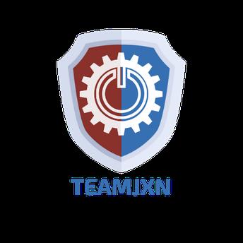 TeamJXN