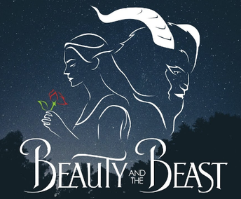 "WHS Presents ""Beauty and the Beast"""