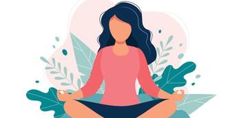 Self-Care Activities & Ideas