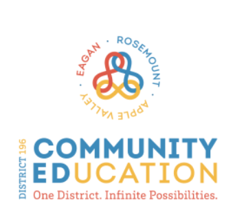 Opportunities From District 196 Community Education