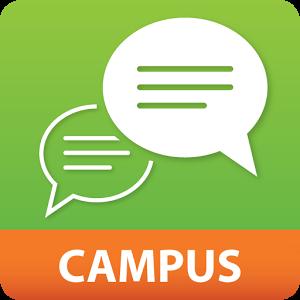 Infinite Campus Parent Portal Mobile App