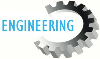 5. What Is Engineering?