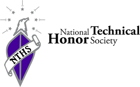 Avonworth Students Nominated for the 2020 National Technical Honor Society