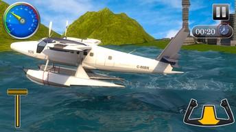 Home Flight Simulator Games - A Better Understanding