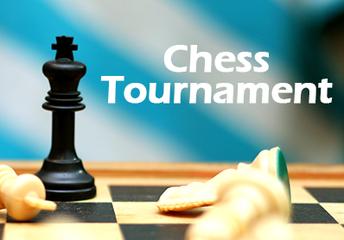 Harmony  Public Schools Chess Tournament