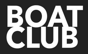RIVER BEND BOAT CLUB - RBBC