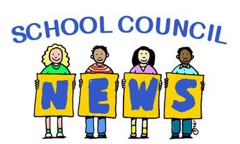 OLA School Council Meeting